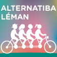 Alternatiba_logo-petit