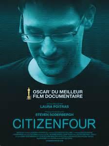 citizenfour-affiche