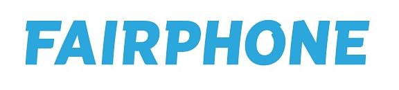 Fairphone_logo