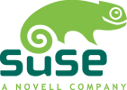 logo-linux_novell-suse