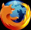 logo-firefox