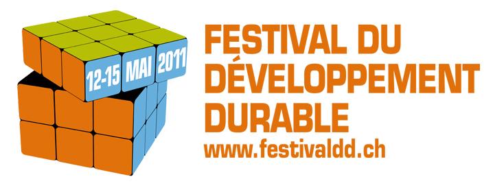 FDD_Logo