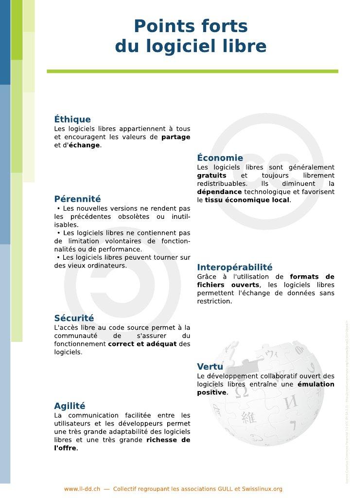 Points_forts_du_logiciel_libre