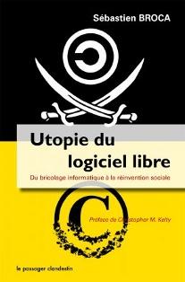 couv_utopie_ll