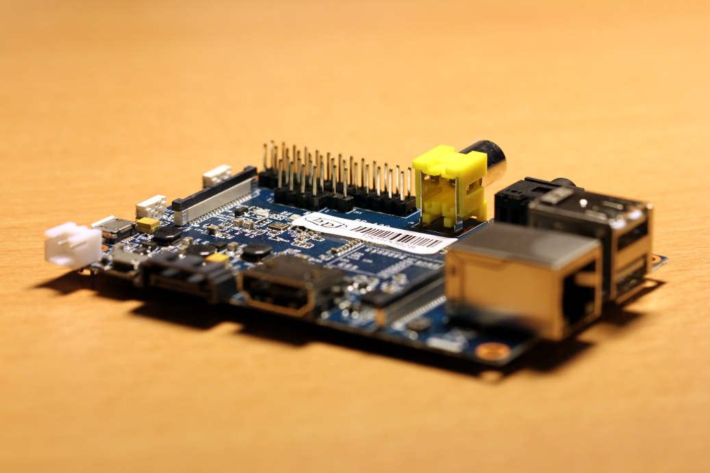 banana-pi_recto