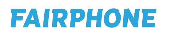 Fairphone_logo