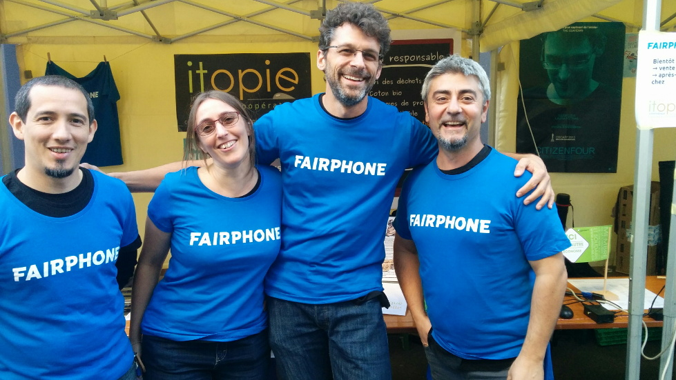 photo-fairphone-petit
