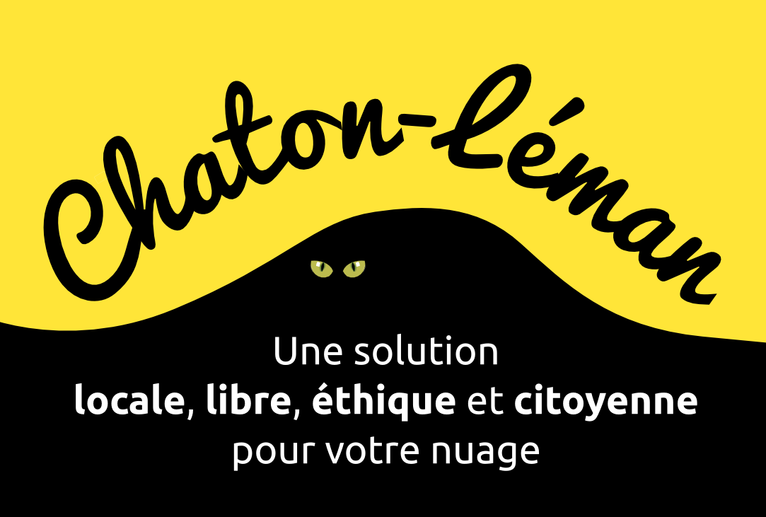 chaton-leman-logo